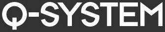 Q-System