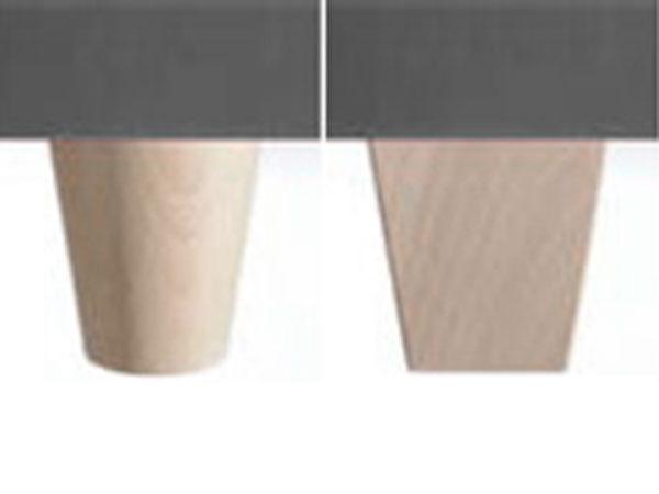 q system sofa zeitloses design eine wohnlandschaft q system. Black Bedroom Furniture Sets. Home Design Ideas